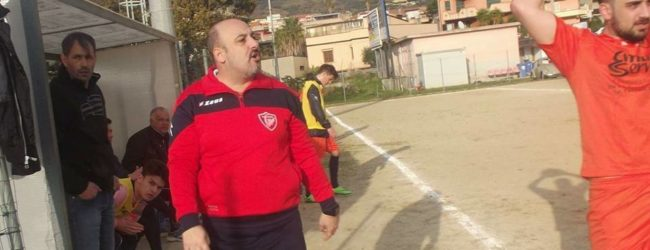 "Real, panchina affidata a John Carrozza: ""Insieme torneremo a vincere"""
