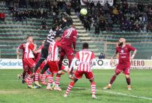 Serie C girone C: Rende, salta il trasferimento a Matera
