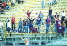 Accadde oggi: Lucarelli-Bianchi, a Livorno tutto in 3 minuti…