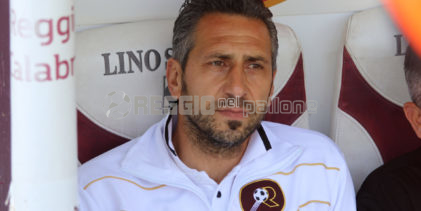 Lega Pro, playout: Rende torna in D, si salva l'Imolese di Cevoli