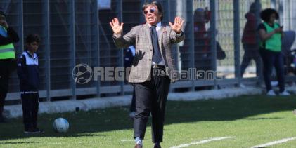 Serie C girone C: l'Avellino a Capuano, adesso è ufficiale
