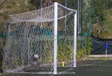 """Annuario Dilettanti, torna la """"bibbia"""" del calcio dilettantistico"""