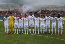 Catania-Reggina 4-1: il tabellino della gara
