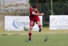 Berretti Reggina, playoff amari: 1-3 con la Paganese, amaranto eliminati