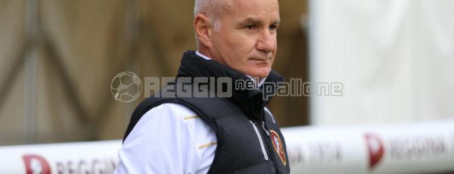 """Ex amaranto, Drago: """"A Reggio la musica è cambiata…"""""""