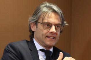 Emergenza coronavirus, si ferma anche la LND Calabria: niente gare fino al 10 marzo