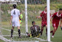 Reggina, la Berretti non perde un colpo: 3-2 al Bisceglie e settimo risultato utile consecutivo