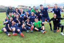 Torneo delle Regioni, il riepilogo delle prime due giornate: per la Calabria 3 vittorie, 2 pareggi ed 1 sconfitta