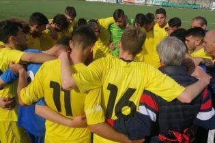 Torneo delle Regioni, l'Under 19 Calabria beffata al 91′