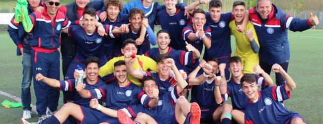 Torneo delle Regioni: Under 19 Calabria qualificata, fuori a testa alta Under 17 ed Under 15
