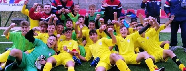 Torneo delle Regioni, il cammino della Calabria: tutti i tabellini della fase a gironi