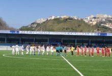 Reggina Under 17, ai playoff contro la Ternana: gli accoppiamenti degli ottavi