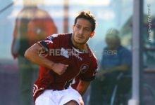 Serie C, il girone B: Vicenza, che succede? Poker Triestina e Cesena, flop Padova