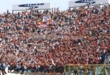 Accadde oggi: Bologna 2003, una marea amaranto verso lo spareggio…