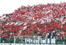 Accadde oggi: Reggina-Milan, il miracolo è compiuto…