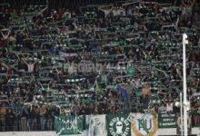 Serie C girone C, l'Avellino sorride: accolta la richiesta della Sidigas sulla proroga del concordato