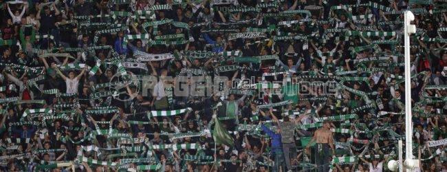 Serie C girone C: Avellino, Ignoffo a rischio