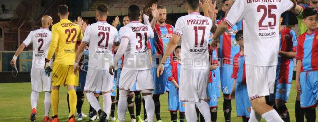 Catania, beffa Bojinov: l'attaccante è un calciatore del Pescara