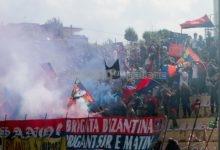 Promozione, il girone A: Belvedere e Rossanese corsare