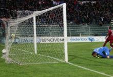Serie C, composti i gironi: tante big sulla strada della Reggina