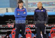 Reggina, ritroverai anche il Catania: rossazzurri eliminati, alle final four va il Trapani