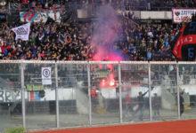 Spettatori serie C, il record dei playoff passa al Catania…