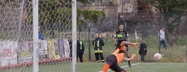 Coppa Italia Serie D: Palermo fuori, passa il Biancavilla