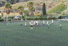 Reti bianche tra San Giorgio e Bovese: i neroverdi si aggiudicano i playoff