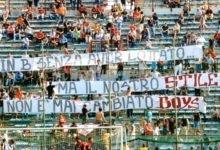 Accadde oggi: Reggina-Siena, l'ultima del Granillo in serie A…