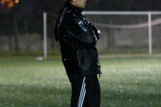 """Calcio giovanile, Carrozza a RNP: """"Villese società ideale per me, punta molto sul vivaio"""""""
