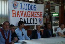 Ludos Ravagnese, ufficializzati altri tre innesti