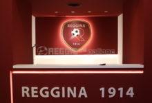 Reggina Academy, Spataro e Cozza in visita alla Polisportiva Nuova San Luca