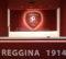 Reggina, le novità proseguono: Patti nuovo team manager, torna Consuelo Apa