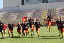 Catanzaro, quando il calcio femminile diventa la fine di un tabù