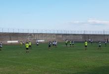 Sorteggio Coppa Italia: la Reggina pesca il Vicenza