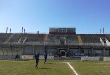 Jonica Calcio, ufficializzati 6 rinforzi per mister Vallelonga