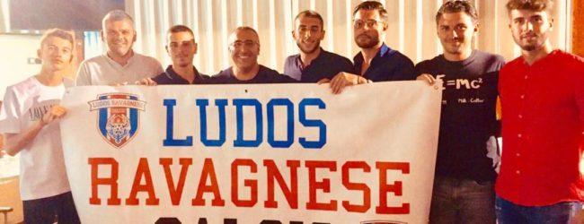 "Ludos Ravagnese, arrivano 6 ex ""Vecchia Miniera"""
