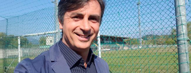 Reggina, Spataro sollevato dall'incarico di responsabile del settore giovanile