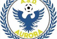 L'Aurora dice stop: il club rinuncia alla 1^ Categoria