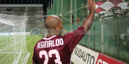 Le pagelle amaranto: un'altra prova d'autore, Bellomo e Reginaldo disegnano calcio…