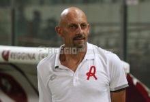 Serie C, il girone B: il ritorno del Vicenza, Reggiana bloccata a Gubbio