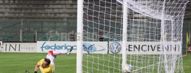 Coppa Italia, 2° turno: Empoli-Reggina 2-1, il tabellino