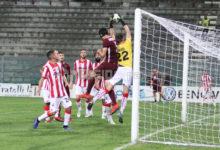 Serie C, il girone B: allungo Vicenza, colpaccio Carpi. Debutto ok per Mandorlini a Padova