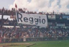 Ternana-Reggina, RNP REMEMBER: maggio 2002, il ritorno in serie A…