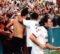 """Derby, il doppio ex Savoldi: """"Reggio e Cosenza, due piazze straordinarie"""""""