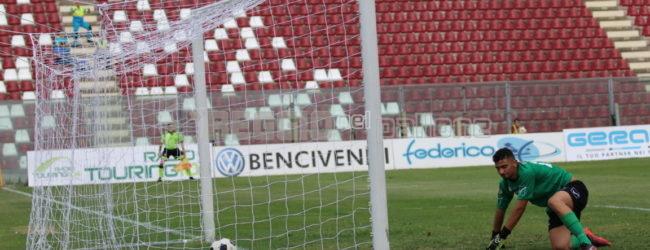 Reggina, Rivas assist-man e l'Honduras ribalta il Cile