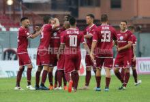 LIVE! Reggina-Catania, è finita: vincono gli amaranto, tre punti pesantissimi!