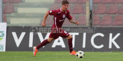 Serie C girone C, la classifica marcatori: Castaldo comanda, Corazza lo segue…