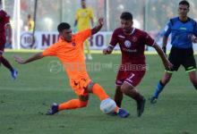 Giudice Sportivo: 2 turni a Sounas, Picerno a Reggio senza Kosovan