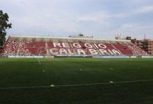 Abbonamenti Serie C, Reggina al settimo posto in classifica
